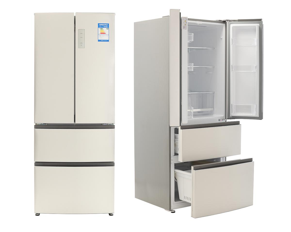 group 9 haier Haier america is a wholly owned subsidiary of haier group, the world's  haier hc17sf15rw 17 cubic feet refrigerator/freezer, energy star qualified, white by haier.