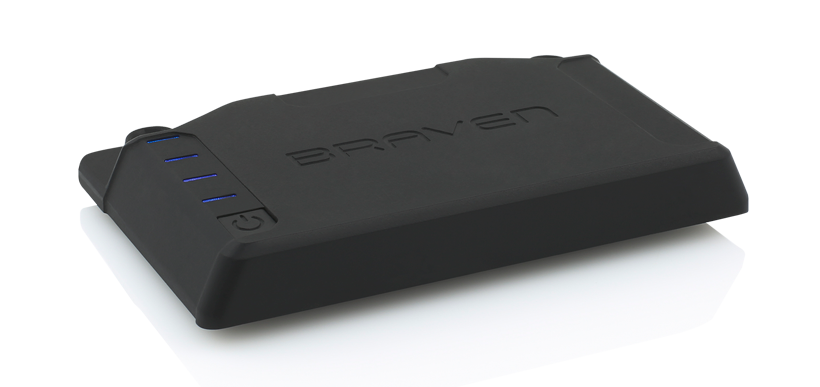 braven-brv-pro-accessories-battery-pack-c