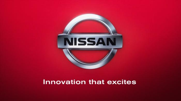 Nissan announces management change in the Philippines