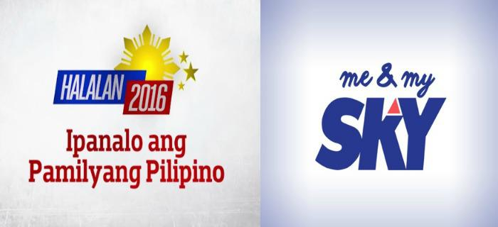 SKY provides Filipinos easy access to ABS-CBN's Halalan 2016 coverage on multimedia platforms