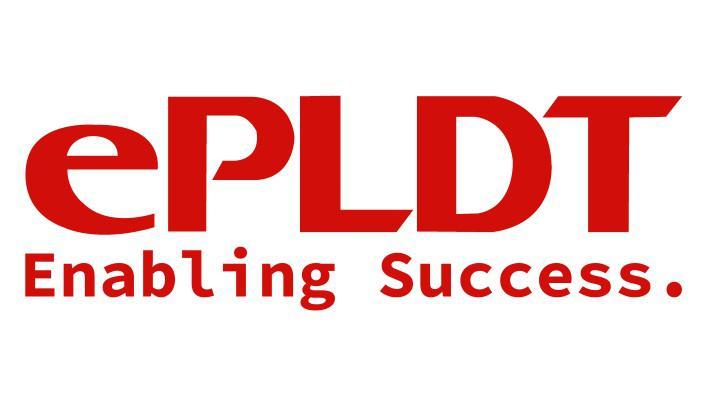ePLDT reinforces leadership in cloud security with CSA STAR ...