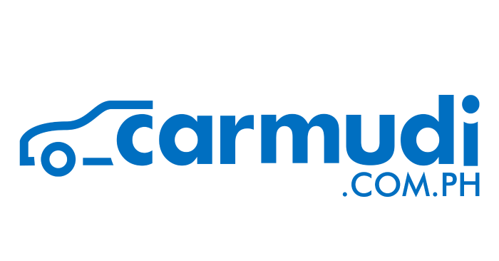 new_carmudi_logo_blue1 (1)