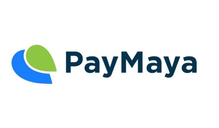 pay maya