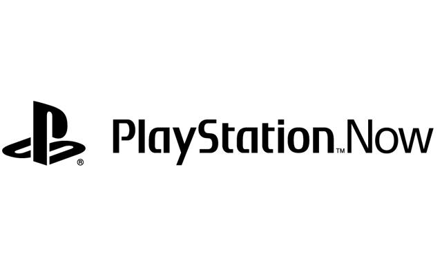 Sony announces PlayStation Now service coming to the PC
