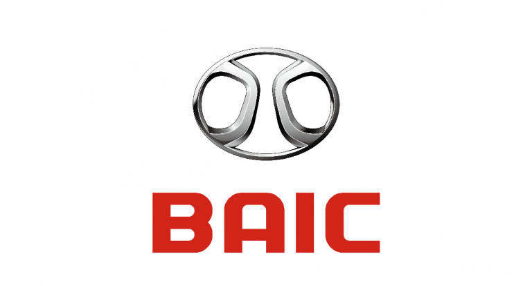 BAIC shows off fleet of Euro-compliant vehicles at PIMS 2016