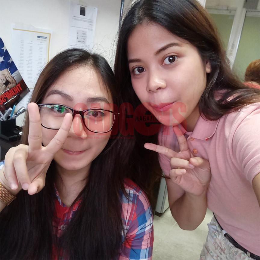 oppo-f1s-selfie-sample