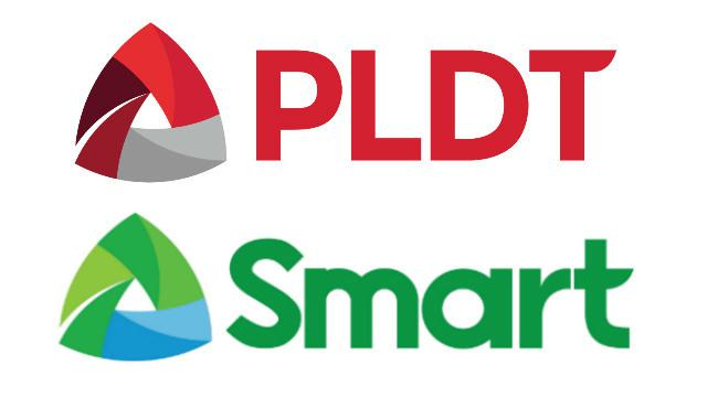 PLDT, Smart fire up fiber optic link to customers in Marinduque