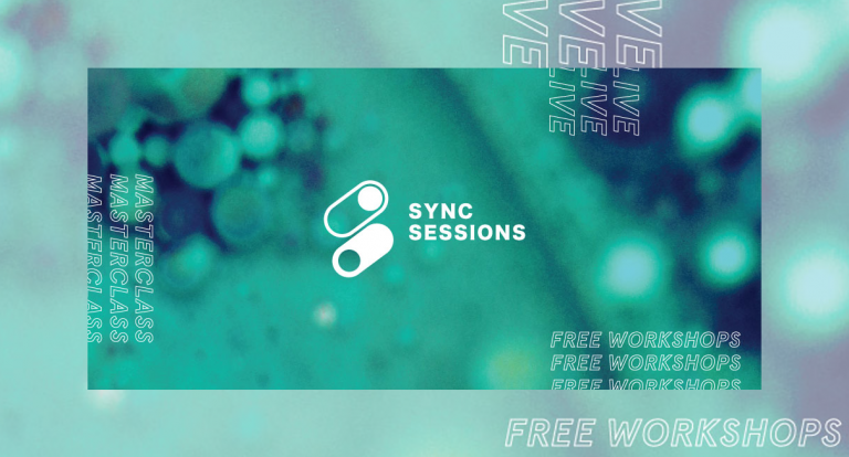 Power Mac Center to hold Sync Sessions 2016 workshops