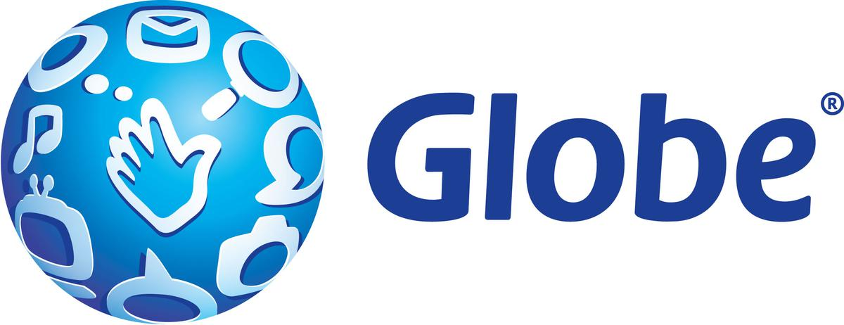 Globe expansion of network infrastructure, capacity at ...