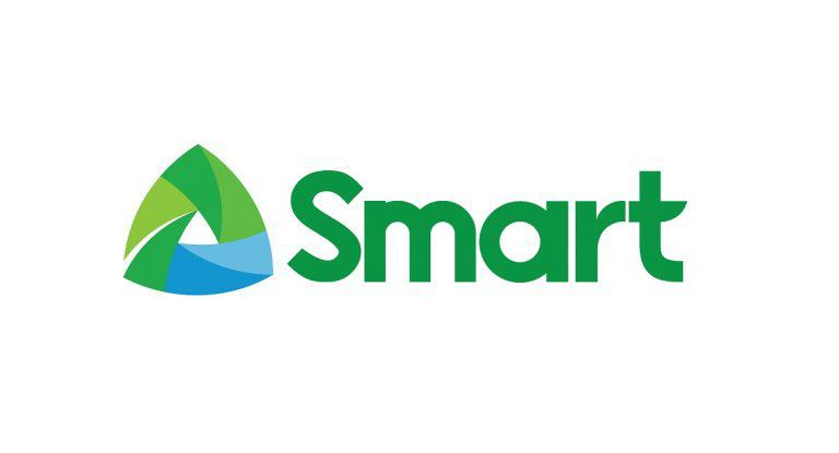 Smart launches new data package for TNT subscribers