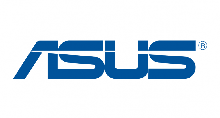 ASUS in full force to launch server business in the Philippines