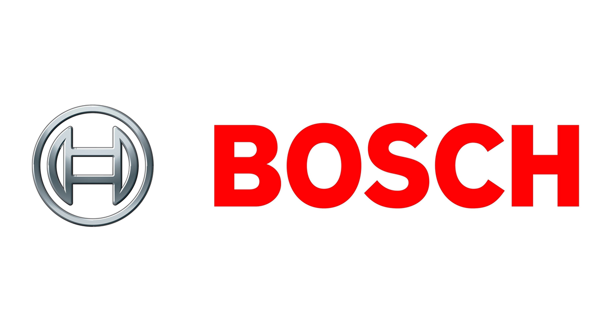 Bosch portable companion power tools | Gadgets Magazine ...