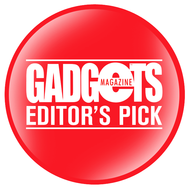 editors-pick-final-logo
