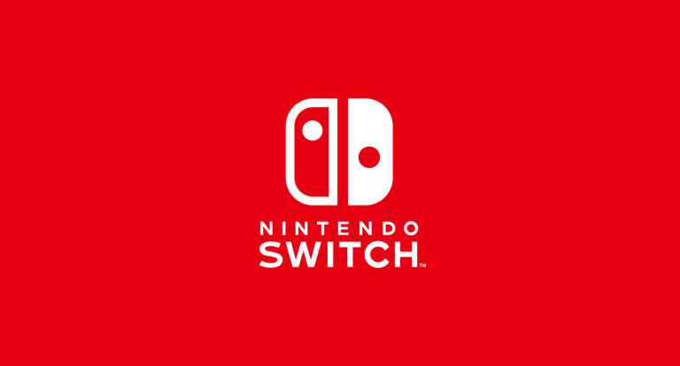 Nintendo previews NX, now called Switch