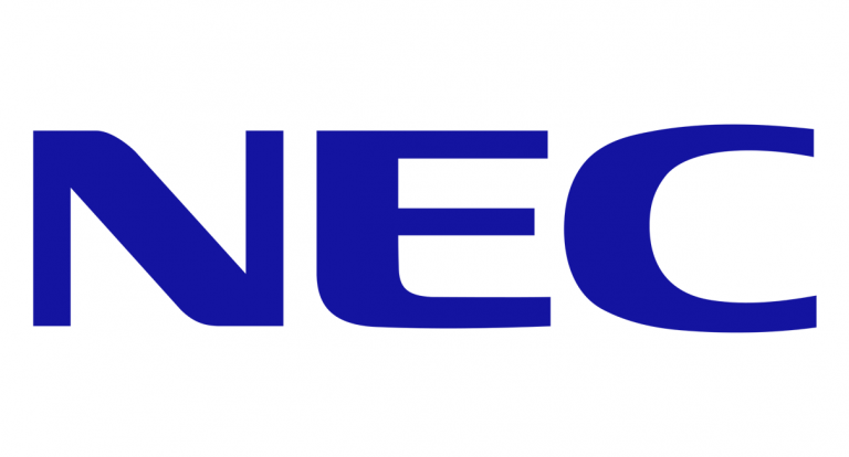 NEC makes it into the 2017 Global 100 Most Sustainable Corporations