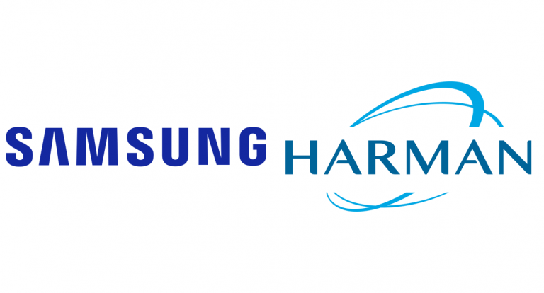 Samsung Electronics to acquire HARMAN