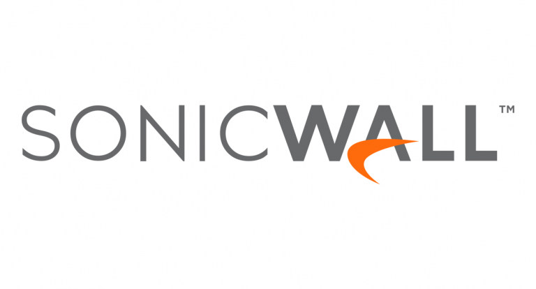 SonicWall to operate independent of Dell Software Group, focuses on new cybersecurity threats