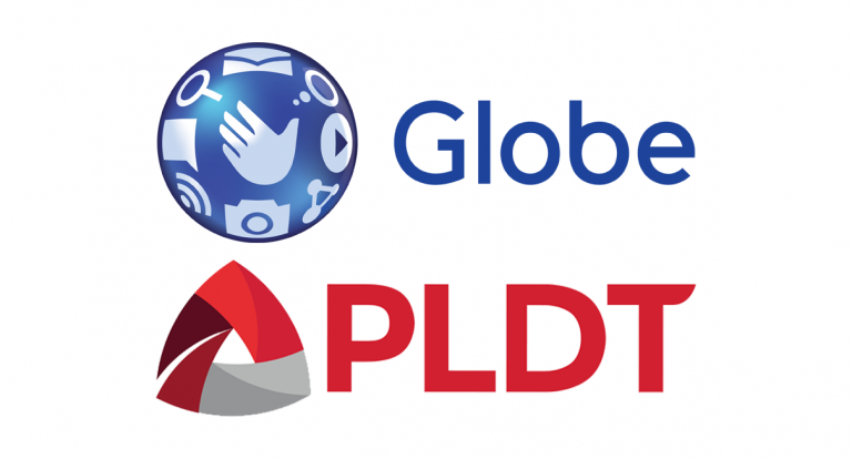 PLDT and Globe agree on lower internetwork voice call rates