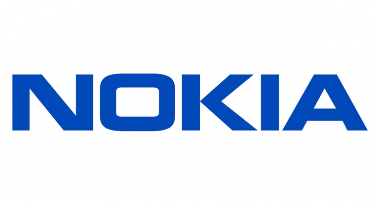 HMD confirms Nokia's return to phone market