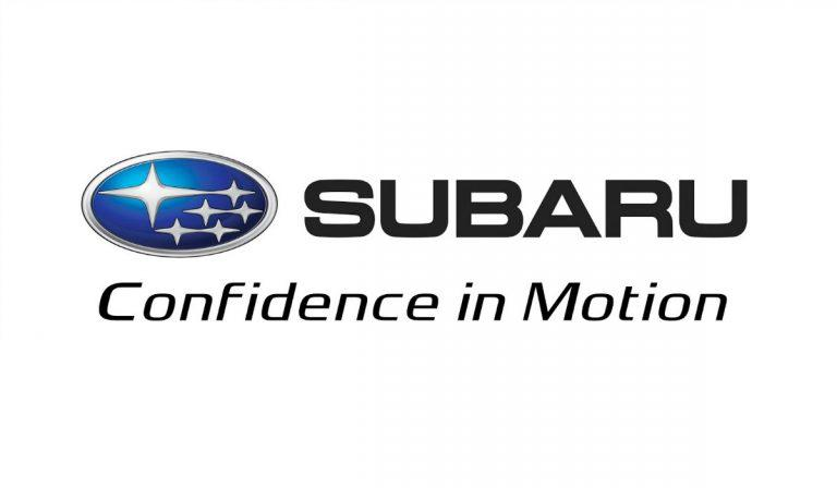 Higher prices for selected Subaru vehicles effective next year