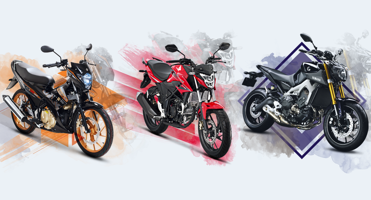 Which Honda Motorcycle Is The Best