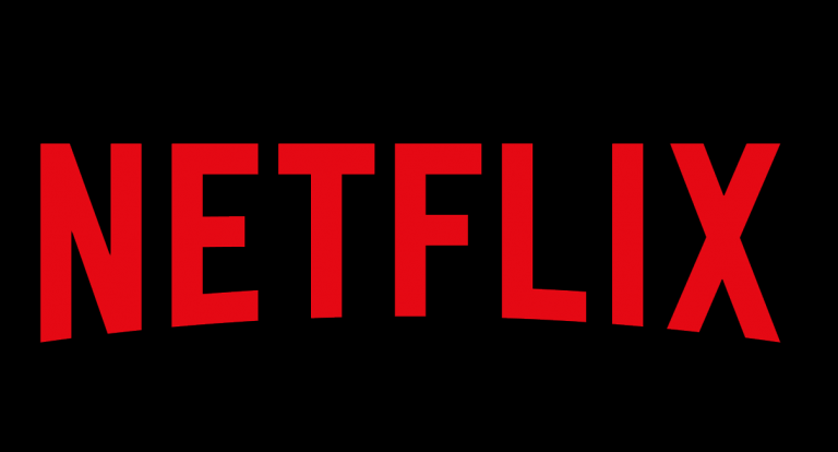Netflix looks back at a year of entertainment innovation, promises more for 2017