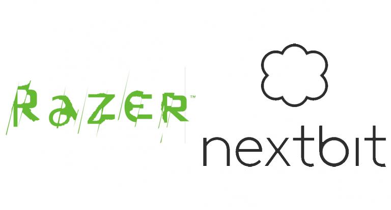 Razer acquires Nextbit