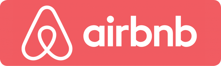 Airbnb Online Experiences lets you enjoy summer indoors