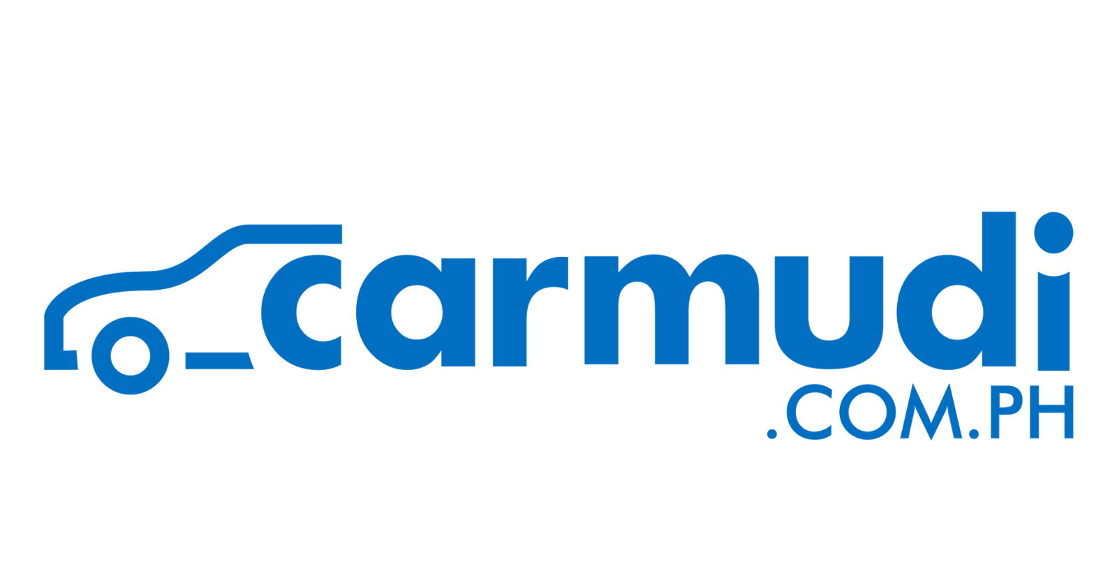 Carmudi Research Shows Carbuyers Now Turn To Online Tools Gadgets Magazine Philippines