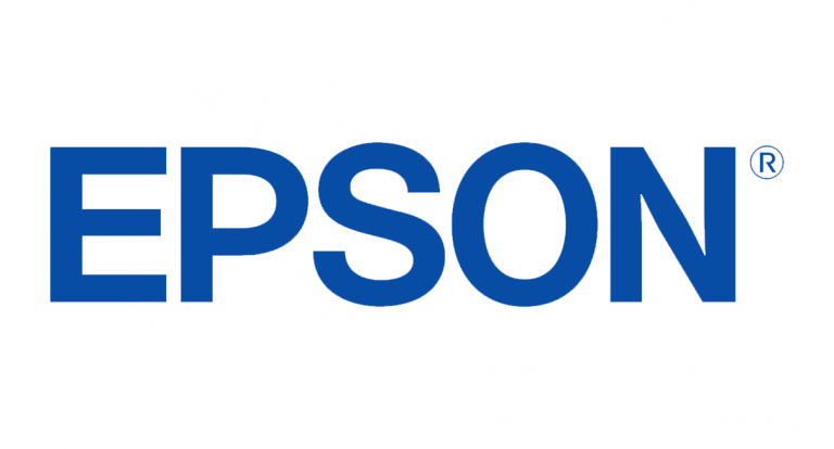 Epson showcases range of products at Solutions and Technology Convention