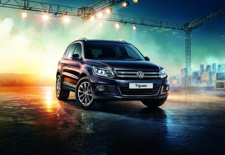 Volkswagen PH showcases best vehicles, deals in 'Mabuhay Germany' trade expo on Feb. 18 and 19