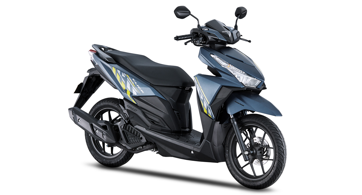 Big bike pricelist page 2 motorcycle philippines auto for Yamaha philippines price list 2017