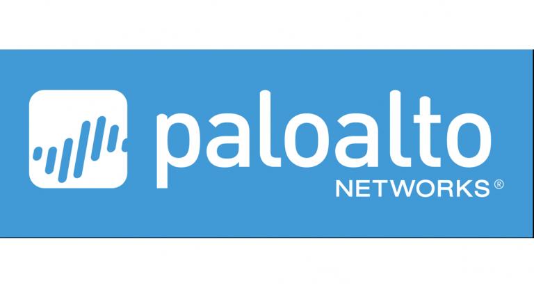 Palo Alto enhances next-generation security platform