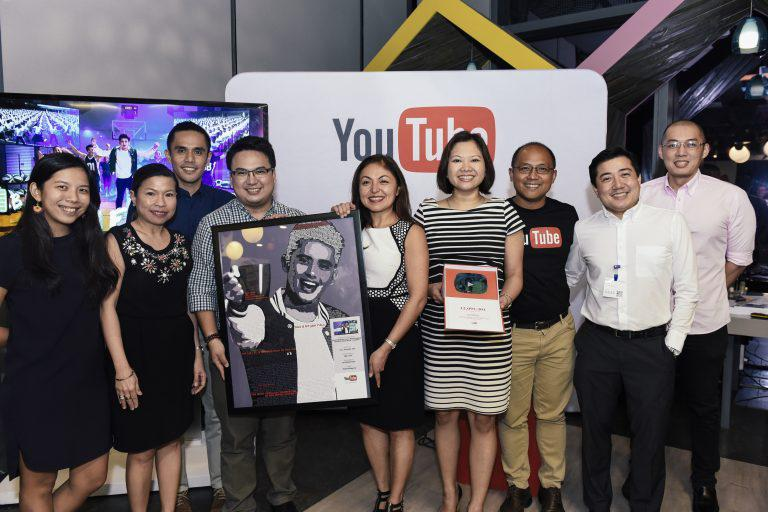 Most Popular YouTube Ads in PH Revealed