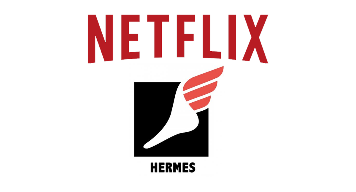 Netflix launches HERMES, seeks the best translators around the globe ...