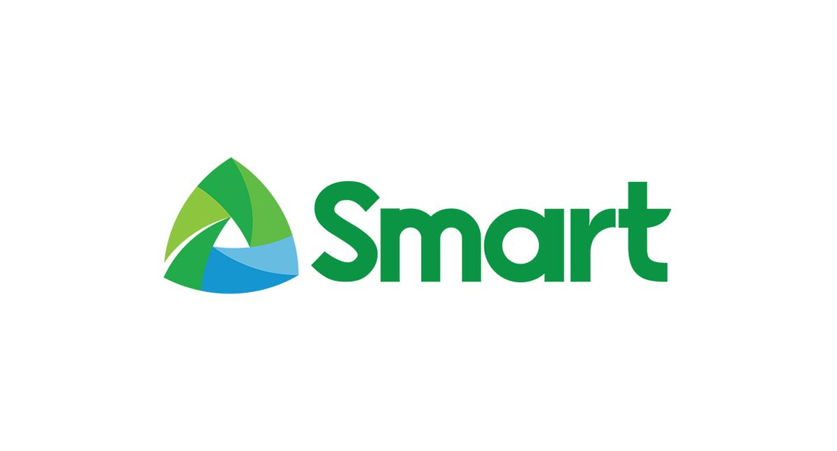 Image result for smart philippines