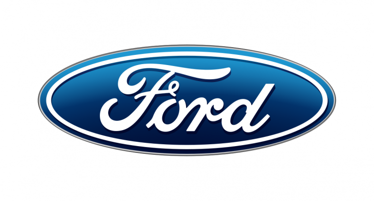 Ford Philippines offers hot deals for May