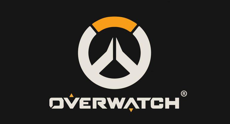 Gaming: Overwatch