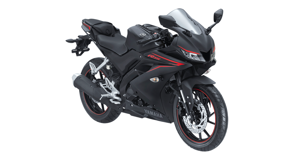 Yamaha 2013 launched motor cycle list autos post for Yamaha philippines price list 2017