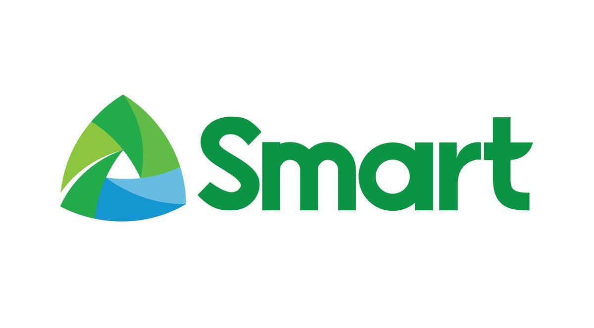 Smart LTE