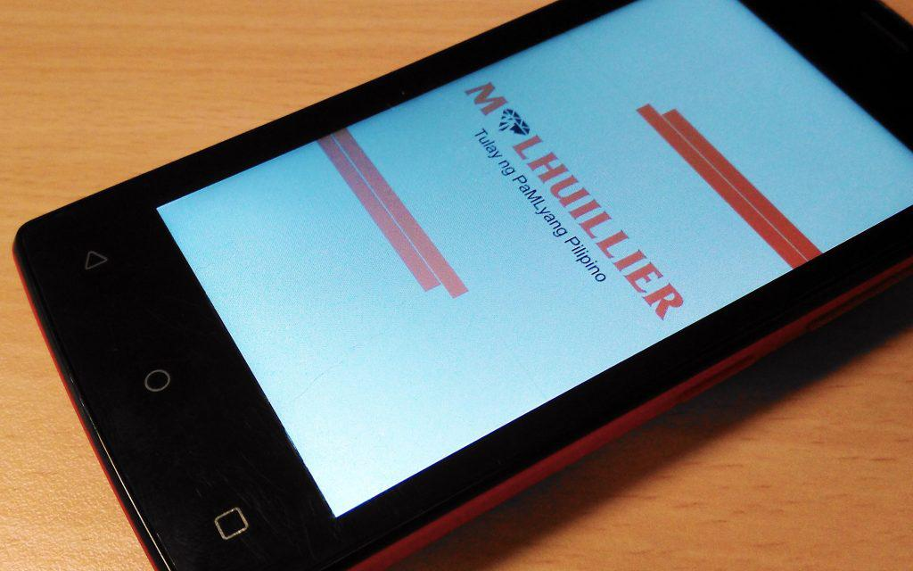 MLhuillier Partners with Starmobile for Customized Smartphone ...