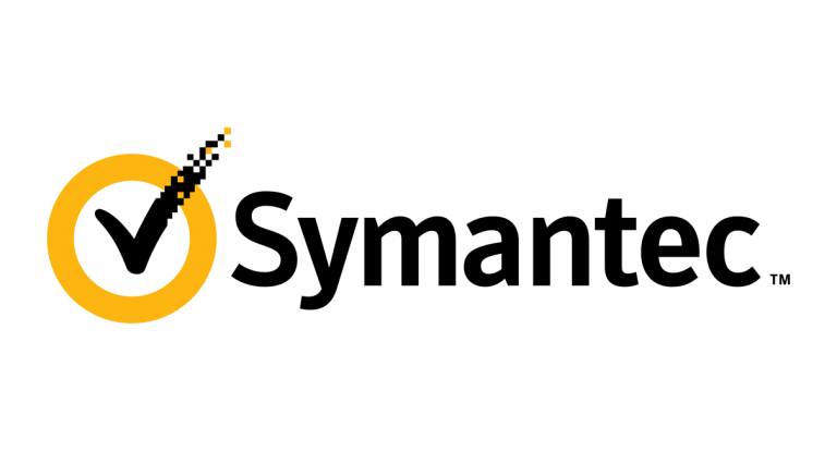 'Financial malware more prevalent than ransomware,' Symantec threat review finds