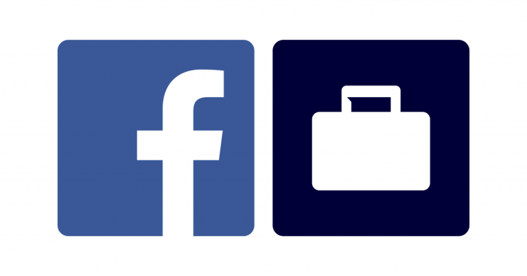 Facebook Shares New Insights on How Businesses can Better Reach Mobile-First Customers