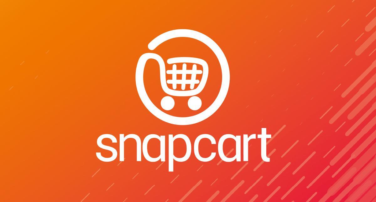 SnapCart on JumPic com