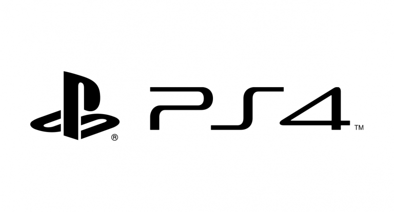 PlayStation to return at ESGS 2017