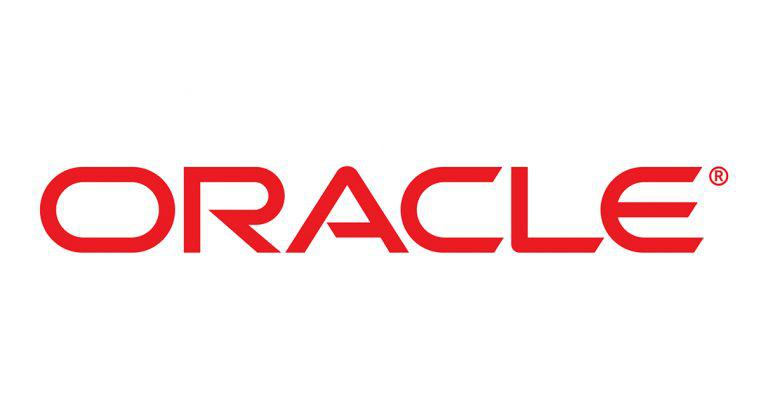 Oracle Expands Security Portfolio with New Capabilities and Partner Program Designed to Help Organizations Detect and Protect Against Threats
