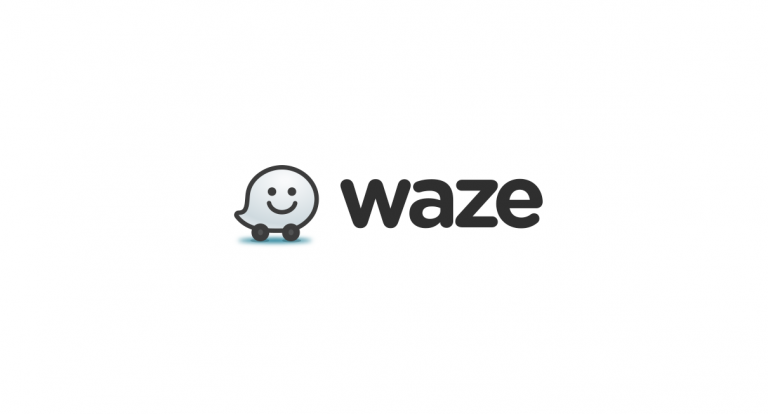 Waze adds motorcycle mode to app