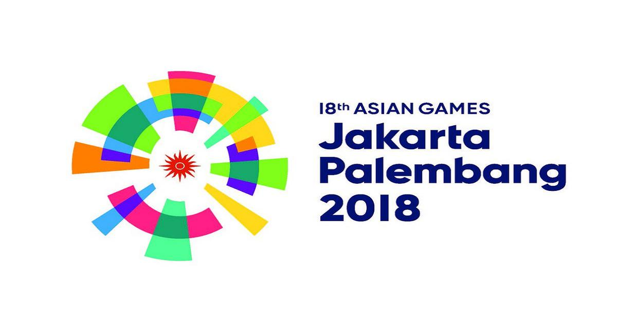 Asian Games - Next Asian Games 2018 Held In Which Country