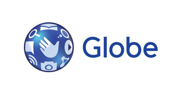 Globe myBusiness Prepares Supply Chain SMEs for Digitalization