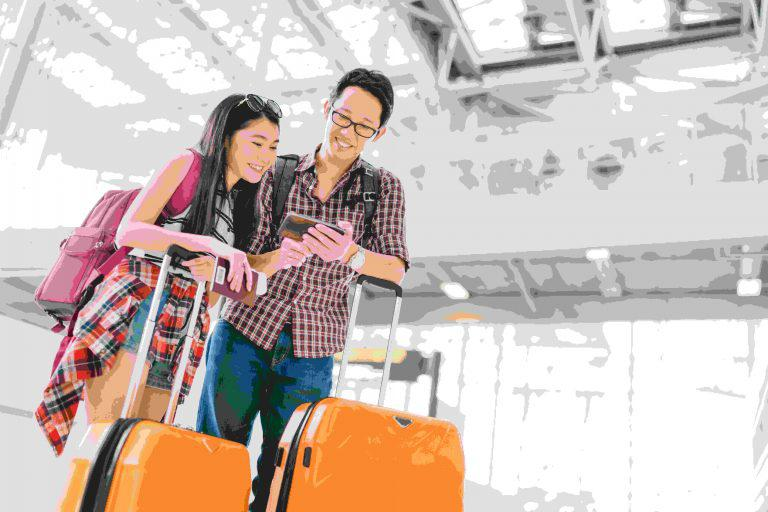 Amadeus research puts the spotlight on what Filipino travellers want